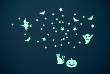 Gloplay Halloween Series