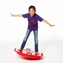 Gonge Giant Balancing Board (In Store or Curbside Only)