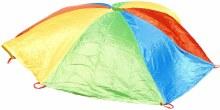 Gonge Parachute- 6'