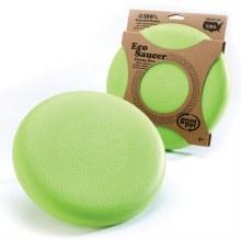 Green Toys EcoSaucer