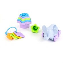 Green Toys Baby Starter Set
