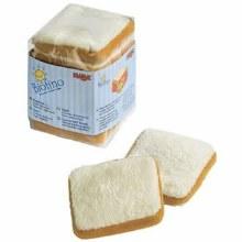 Haba Biofino Sliced Bread