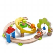 Haba Kullerbu Spiral Track