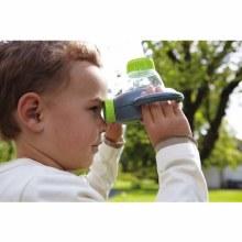 Haba Terra Kids Observer Magnifier