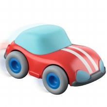 Haba Kullerbu Red Speedster