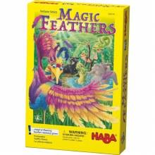 Haba Magic Feathers