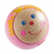 Haba Kullerbu Rosalina Wooden ball