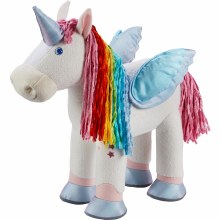 Haba Unicorn Rainbow Beauty