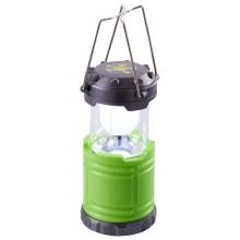Haba Terra Kids Lantern