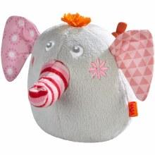 Haba Elephant Nellie