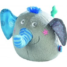 Haba Elephant Noah
