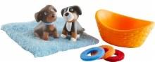 Haba Little Friends Puppies