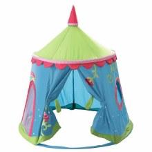 Haba Caro Lini Play Tent