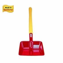 Haba Flat Shovel