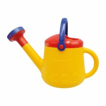 Haba Watering Can