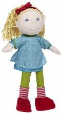 Haba Doll - Annie