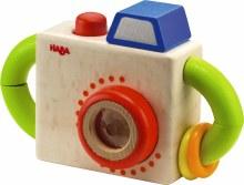 Haba 300712 Capture Fun