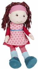Haba Doll - Clara