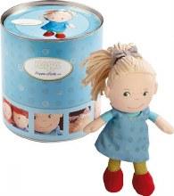 Haba Doll - Mirle