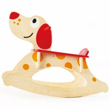 Hape Puppy Ride On
