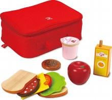 Hape 3154 Cooking Essentials