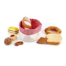 Hape Toddler Bread Set