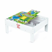 Hape Railway Table