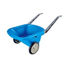 Hape Blue Beach Barrow
