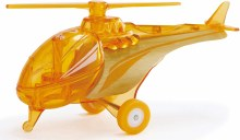 Hape Itty Bitty Helicopter