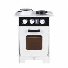 Hape Mini Mod Kitchen