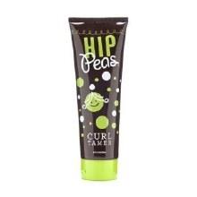 Hip Peas Curl Tamer