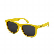 Hipsterkid Sunglasses Yellow 0-2 years