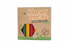 Honeysticks Thins
