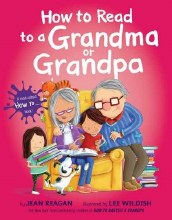 How To Read To GMa and GPa