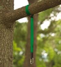 Heavy Duty Tree Hanger