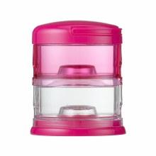 Innobaby Packin' Smart Essentials 2 Tier Pink