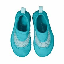 Aqua Water Shoes