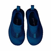iplay Water Shoes Navy