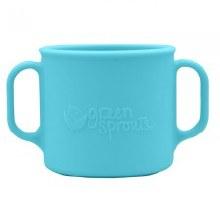 Aqua Learning Cup