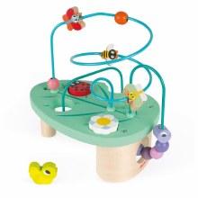 Caterpillar Looping Toy