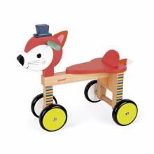 Janod Fox Ride On