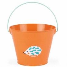 Janod Happy Garden Bucket