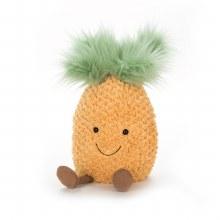 Jellycat Amusable Pineapple Huge