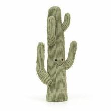Amuseable Cactus Medium