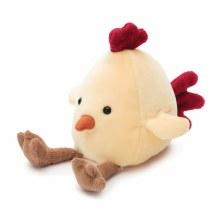 Jellycat Amuseable Chick Assortment