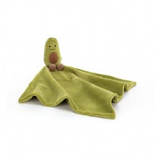 Jellycat Amuseables Avocado Soother
