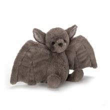 Jellycat Bashful Bat- Medium