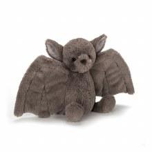 Jellycat Bashful Bat- Small