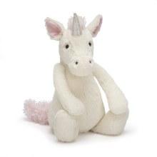 Jellycat Bashful Unicorn- Medium