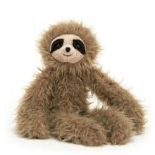 Jellycat Bonbon Sloth- Small